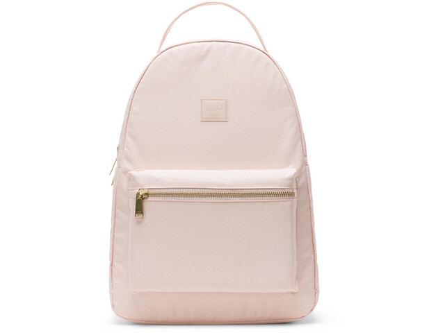 Herschel Nova Mid-Volume Light Rygsæk pink (2019) | Travel bags